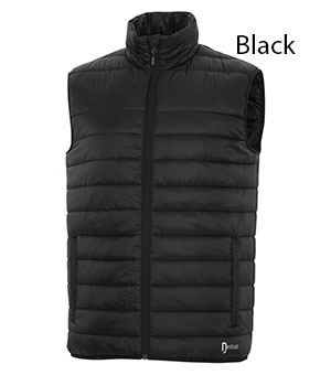DRYFRAME DRY TECH INSULATED VEST