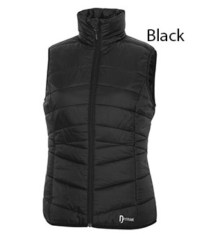 DRYFRAME DRY TECH INSULATED LADIES