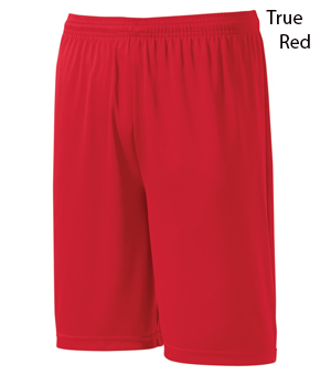 ATC  PRO TEAM YOUTH SHORTS
