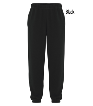 ATC  EVERYDAY FLEECE SWEATPANTS